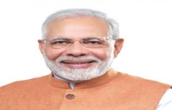 Prime Minister address to the nation at 10 AM on 14th April 2020.