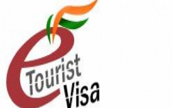 India reopens for Tourists